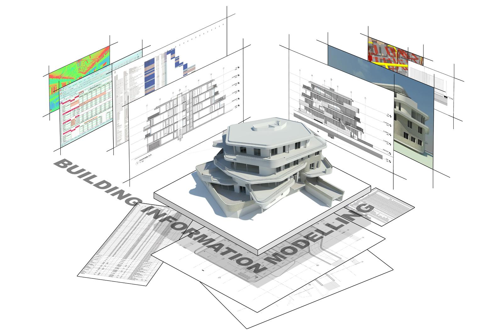 Image Result For House Design Software D Download